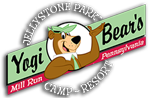 Yogi Bear's Jellystone Park™ in Mill Run