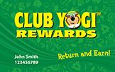 club yogi rewards